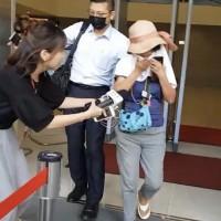 台灣非法私人養護所大火釀3死 台北市長柯文哲坦承有漏洞、須設法彌補