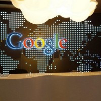 Google Taiwan to host digital education courses for teachers