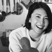 日本高人氣女星傳自殺亡 午餐女王溫暖笑容成絕響