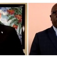 Three Caribbean allies join forces to express support for Taiwan in UN