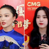 Taiwanese entertainers attending China's National Day event risk violating law: MAC