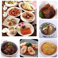 【期待再相會】56年歷史台灣首家台菜料理「青葉餐廳」 不敵疫情10/25暫時熄燈