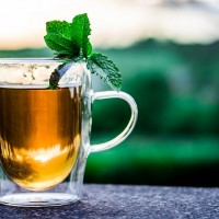Global tea prices skyrocket by 50% amid COVID-19