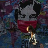 Global coronavirus deaths surpass 1 million - Reuters tally