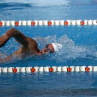 【太魔幻】中國游泳健將們因跑太慢被踢出奧運預選賽! 網友:建議泳協領導也比照辦理