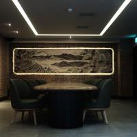 【中秋配咖啡】星巴克在地人文特色門市大盤點 新門市驚豔南台灣