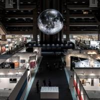台北國際藝術博覽會10大亮點!日本藝術家法國羅浮宮展品將來台灣