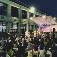 更新!台灣中秋節連假攻擊性出遊 設計人、音樂咖10月亮點活動看這裡