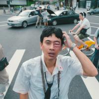 快訊!台灣金馬入圍名單揭曉 劉冠廷、李霈瑜領銜《消失的情人節》獲11項提名