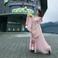 Taipei's Maokong Gondola offers Moon Festival discount