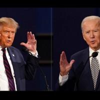 【美國總統大選】 辯論會成叫罵場 主辦單位擬祭新規「管秩序」