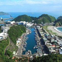 US classifies fish caught by Taiwan boats as products of forced labor