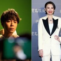尖叫聲!台灣2020金曲獎得獎名單揭曉!新科歌王吳青峰、歌后魏如萱感人落淚