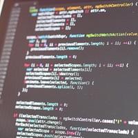 台灣求職網站傳遭駭 近600萬筆個資恐在中國暗網論壇出售
