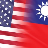Will Trump spring 'October surprise' and recognize Taiwan?
