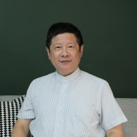 [Interview] Taipei strives to accelerate industrial transformation in post-COVID era