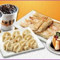 台灣「八方雲集」取得「丹堤咖啡」69%股權 拚多元化與多品牌經營