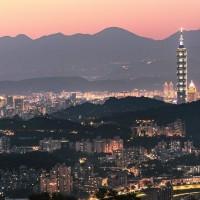 國慶連假玩貓空 台北市精選五條遊程跟著達人一起漫遊