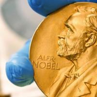 【更新】2020諾貝爾和平獎 由「世界糧食計劃署」獲得