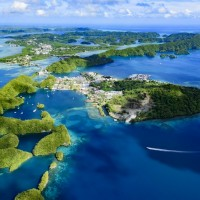 'Travel bubble' plan with Palau postponed: CECC