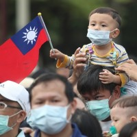 Beijing's warning to not refer to Taiwan as country 'backfires': Bloomberg