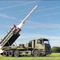 美國7日內兩度對台灣軍售 將提供魚叉反艦飛彈