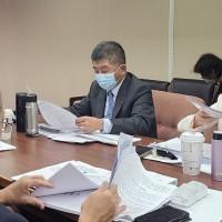 【武漢肺炎疫苗】德國BNT非中資企業?! 台灣指揮官陳時中:東洋須釐清