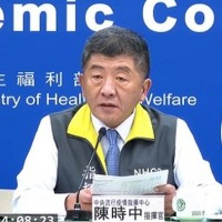 3 Japanese test positive for coronavirus after returning from Taiwan