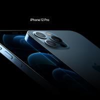 【向經典致敬】搭載5G蘋果iPhone12台灣夯 手機特色/熱門款/預購圖表整理