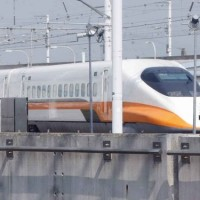 High speed rail to expand to northeast Taiwan