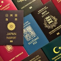 Taiwan government announces visa extension for foreign visitors