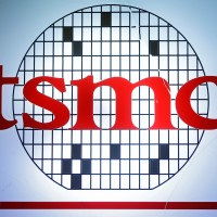 Intel taps Taiwan's TSMC for graphics chips