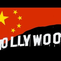New book shines light on China's influence over Hollywood
