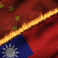 Anti-China, anti-Taiwan feelings bad for cross-strait ties: panel