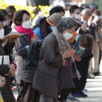 South Korea reports multiple deaths allegedly related to flu vaccination