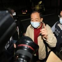 【自稱台灣第一特務】軍情局退役上校張超然、涉共諜案關鍵角色 北院裁定羈押禁見