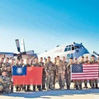 If US stations troops in Taiwan, China may sever diplomatic ties: Scholar