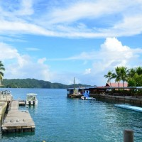 Taiwan-Palau travel bubble still under review, timetable uncertain