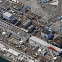 福島核廢水排入太平洋?環保人士:恐改變人類DNA
