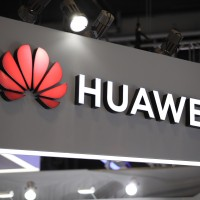 Huawei to slash 2021 smartphone output by more than half