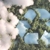 不讓歐盟專美於前 南韓、日本拚2050零碳排