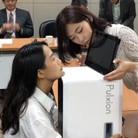 只要5分鐘!台灣大學研發「腦中風快篩」 未來應用居家或穿戴式裝置