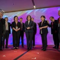 國禱會不邀台灣總統引風波 緊急取消20年來首度停辦