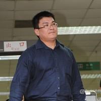 台開內線交易案纏訟14年 台灣前總統陳水扁女婿趙建銘判3年8個月、涉案4人刑度均加重