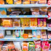 三餐老是在外 超商超市食品抽查竟含大腸桿菌