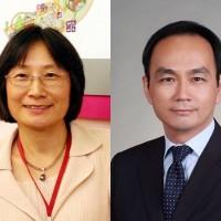 【台灣公平會人事異動】李鎂、陳志民內定為正副主委 名單已送至立法院