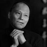 台灣琉璃工房創辦人張毅辭世 享年69歲
