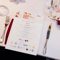 法式精神在台灣 美味法國Taste France 台北登場