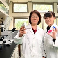 Taiwan's Tsing Hua University finds new biomarkers to precisely treat gastric cancer