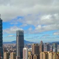 〈時評〉美國走出承認「台灣是個國家」的第一步